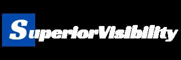 Superior Visibility